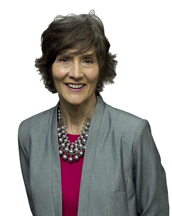 Marlene Mattox