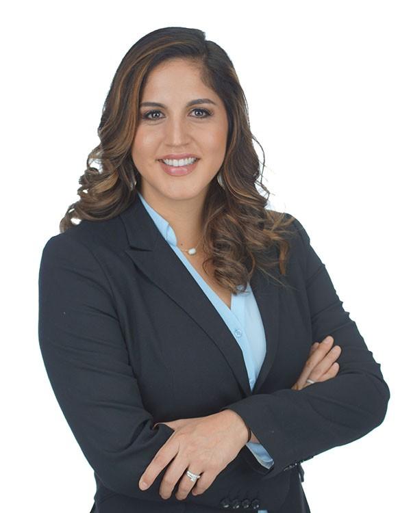 Natalie Gamez