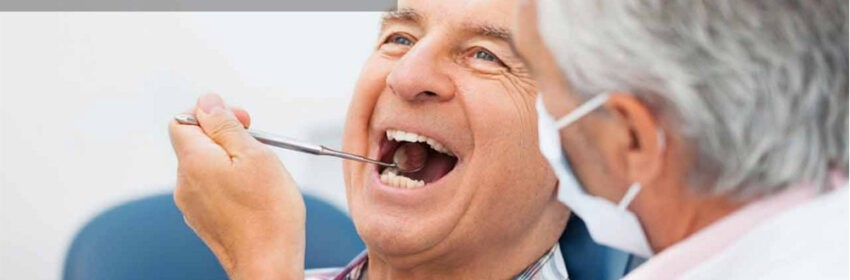 The-Importance-of-Dental-Care-for-Senior-Citizens