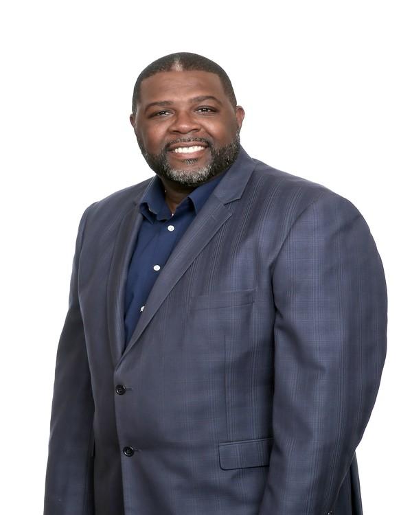 Demetrius Williams